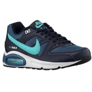 new product 73d54 7ad16 Nike Air Max Command da 64,90€   Prezzi e scheda   Trovaprezzi.it