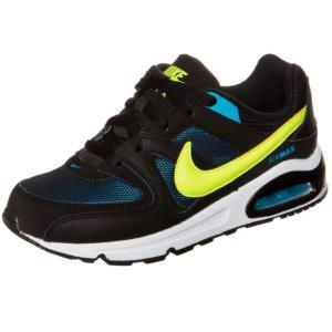Nike air max command bambino