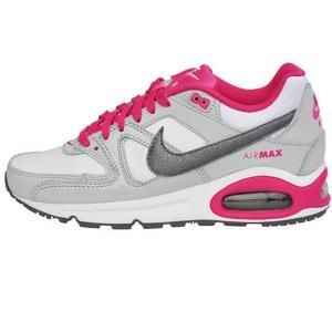 air max da donna in offerta