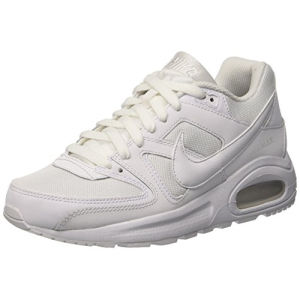 Nike Air Max Command Flex Bambino