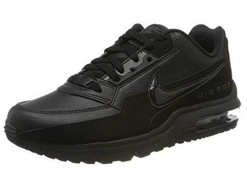 scarpe air max nike prezzi