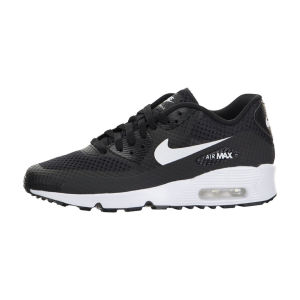 Nike Air Max Motion Bambino