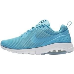 Scarpa Sportiva Nike Air Max Motion Low