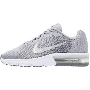 scarpe nike sequent 2 donna