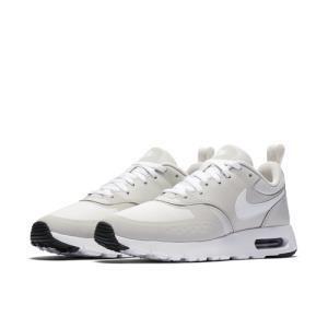 Nike Air Max Vision Bambino a 56,80       Il miglior prezzo su   df309c