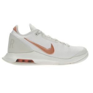 Nike Air Max Wildcard Donna
