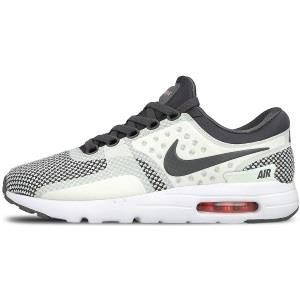 hot sale online 68549 09064 Nike Air Max Zero Essential da 121,14€   Prezzi e scheda   Trovaprezzi.it