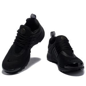 scarpe nike air presto