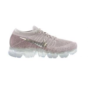 scarpa air vapormax donna prime