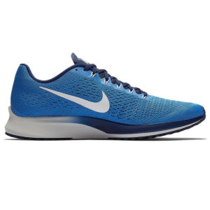 98c8d7ce4c2 Nike Air Zoom Elite 10 da 58