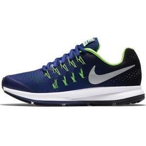 Scarpe Nike Trovaprezzi Uomo Scarpe Nike Uomo QroeCWdxBE