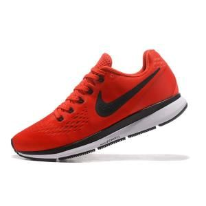 Nike Air Zoom Pegasus 34 da 51 dbd986d2fe5