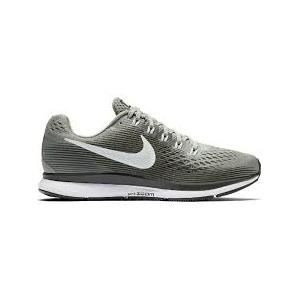 finest selection 820e1 720b8 Nike Air Zoom Pegasus 34 Donna da 59,95€   Prezzi e scheda   Trovaprezzi.it