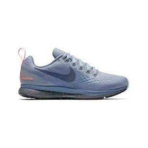 Nike Air Zoom Pegasus 34 Shield Donna a  104,80     a Il miglior prezzo   801ce1