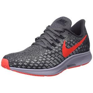 Nike Air Zoom Pegasus 35 da 60 73ba0cf82f9