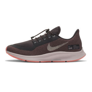Nike Air Zoom Pegasus 35 Shield Donna