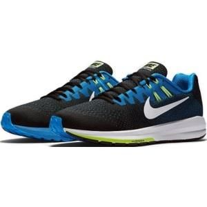 new product fa16a 2037c nike air zoom pegasus 32 trovaprezzi