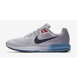 huge selection of d879a 8ea80 Nike Air Zoom Structure 21 da 73,19€   Prezzi e scheda   Trovaprezzi.it