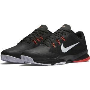 Nike Air Zoom Ultra a 49,95     Il Il  miglior prezzo su Trovaprezzi  ce024d