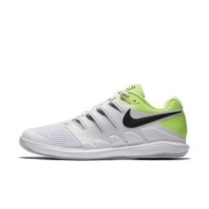 29cfd8fbf4 Nike Air Zoom Vapor X da 65,43€ | Prezzi e scheda | Trovaprezzi.it