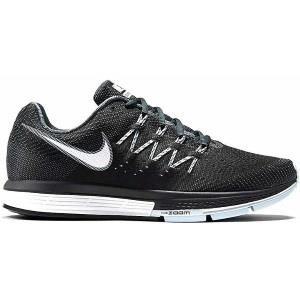 Nike Air Zoom Vomero 10 Woman