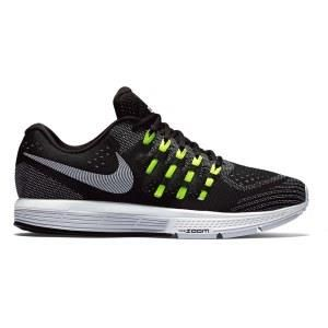 Nike Air Zoom Vomero 11
