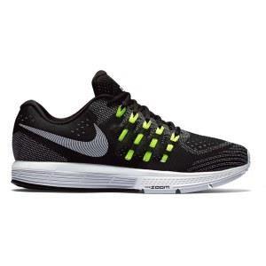 lowest price 4efc2 28f4c Nike Air Zoom Vomero 11 da 98,70€  Prezzi e scheda  Trovapre