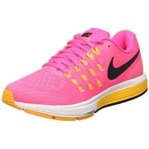 Nike Air Zoom Vomero 11 Woman
