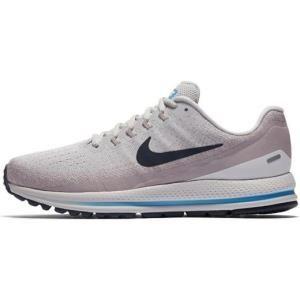 Nike Air zoom Vomero 13 Donna