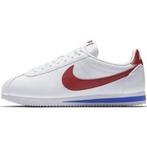 Nike Classic Cortez Leather da 42 2ba6b82cd51
