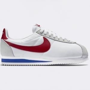 Cortez Nike