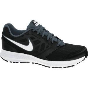 scarpe nike running uomo trovaprezzi