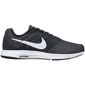 NIKE DOWNSHIFTER 852459 400 TG eur 45 US 11
