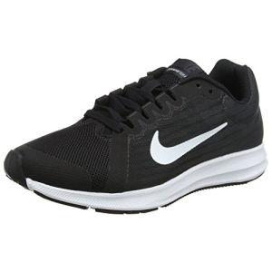 Nike Downshifter 8 da 25 16ebc7b5bdf