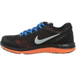 3c6dfe92b09505 Nike Dual Fusion Run  confronta offerte e prezzi scarpa sportiva ...