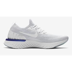 Nike Epic React Flyknit - scarpe running neutre - donna