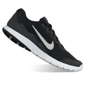 Nike Flex  Experience5 a 29,40   Flex   il prezzo più basso su Trovaprezzi  ecd341