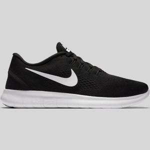 Nike Free RN da 47 7e9b1257ead
