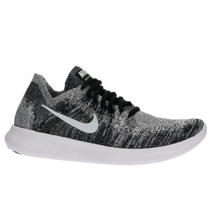 Nike Free RN Flyknit Donna