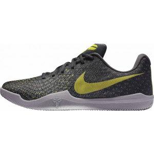 Nike Kobe Mamba Instinct a 79,00      Il miglior prezzo su Trovaprezzi   149ae1