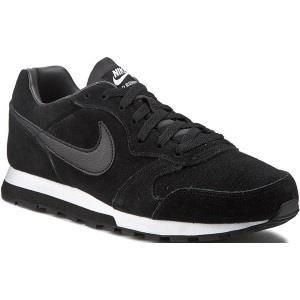 new styles c5049 7d86f Nike MD Runner 2 da 39,00€  Prezzi e scheda tecnica  Trovapr