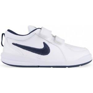 Nike pico4