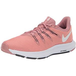 Nike Quest Donna