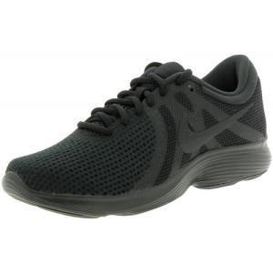buy online 68618 aab95 Nike Revolution 4 a 27,00 Il Il Il miglior prezzo su Trovaprezzi 9bbfa7