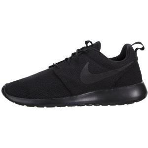 Nike Roshe One Donna
