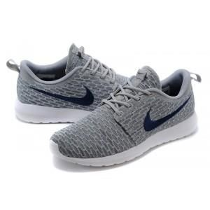 Roshe Run In Offerta