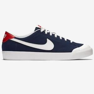 Nike SB Zoom All Court