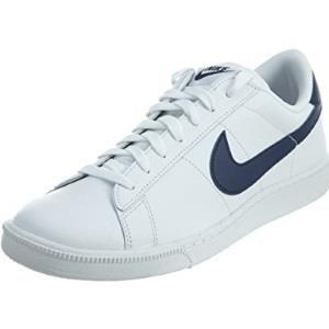 sports shoes 469ba 8cfe1 Nike Tennis Classic da 49,90€  Prezzi e scheda  Trovaprezzi.