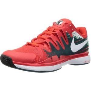 trovaprezzi scarpe nike