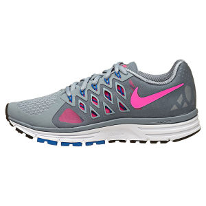 Nike Zoom Vomero 9 Women